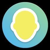 Imoji icon