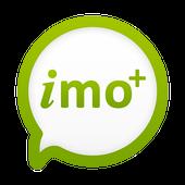 ImoPlus icon
