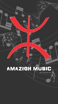 CHALHA 2013 MUSIC TÉLÉCHARGER