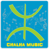 2012 TÉLÉCHARGER MUSIC CHALHA MP3