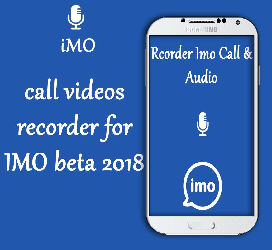 imo latest apk