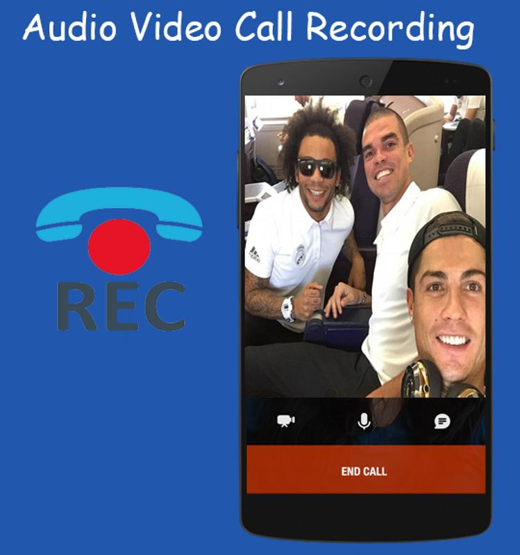 Recording Imo Audio Video Call Pro 2018 For Android Apk
