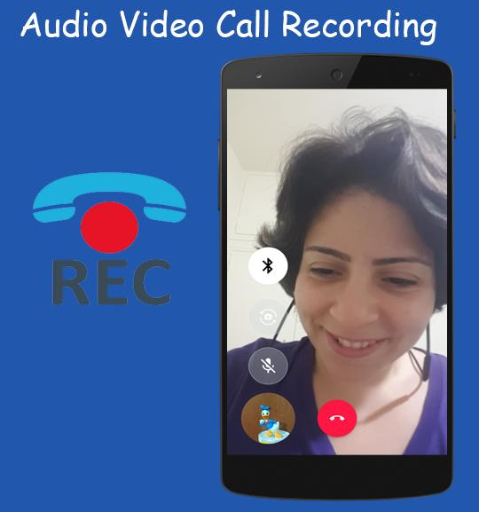 imo video call downloads