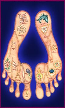 Swaminarayan - Wallpaper apk screenshot