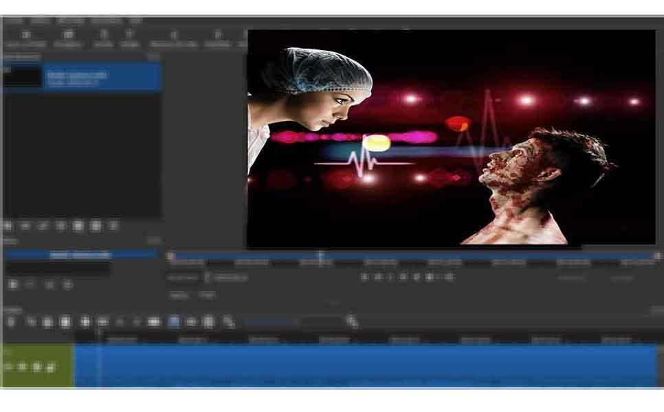 iMovie Pro video maker for android Tips cho Android - Tải về APK