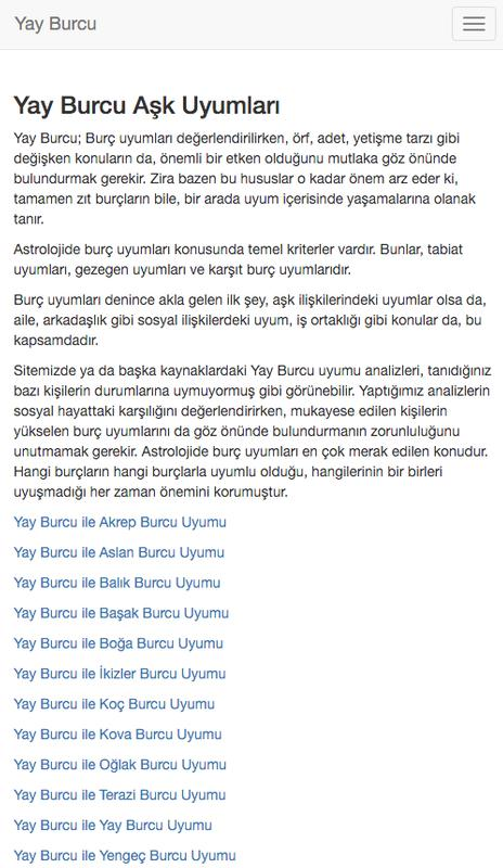 Yay Burcu For Android Apk Download