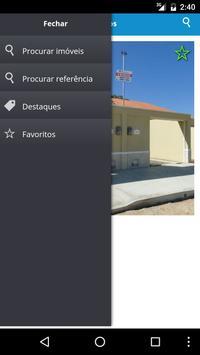 Imóveis e Sol apk screenshot