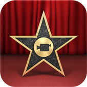 Guide iMovie Editor icon
