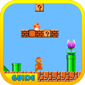Guide for Super Mario icon