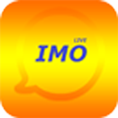immo Speed icon