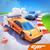 SkidStorm—Multiplayer APK