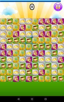 Bags Gold Coins Fever screenshot 1