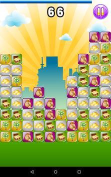 Bags Gold Coins Fever screenshot 2