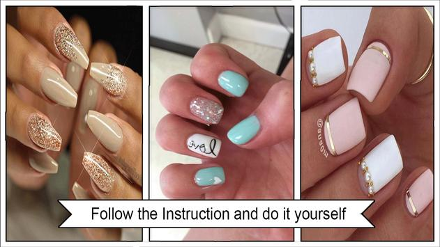 Best gel nails design apk download free art design app for best gel nails design apk screenshot solutioingenieria Choice Image