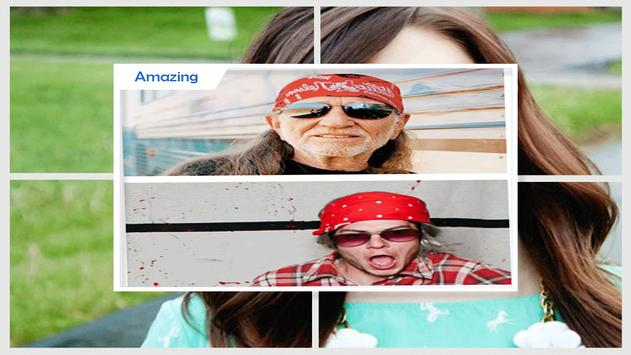 DIY Sunglasses Custome Step By Step screenshot 3