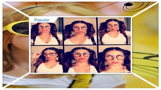 DIY Sunglasses Custome Step By Step screenshot 2