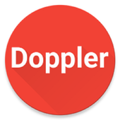 The Doppler Effect icon