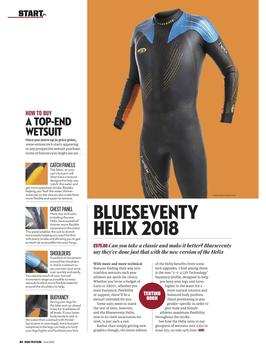 220 Triathlon Magazine apk screenshot