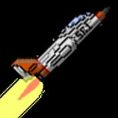 Skyranger (Unreleased) icon