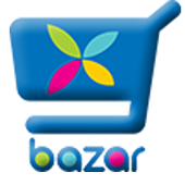 GBazar by Namaste Ventures icon