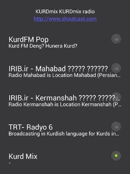 romania radio poster