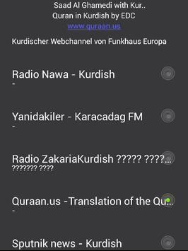 romania radio apk screenshot