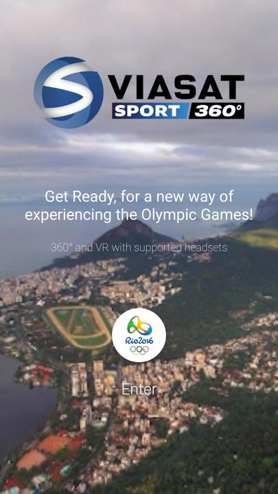 Viasat Sport 360 for Android - APK Download