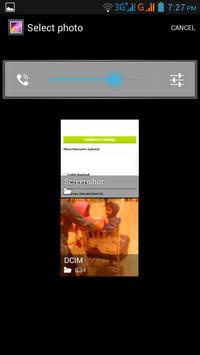 Family Gallery apk screenshot