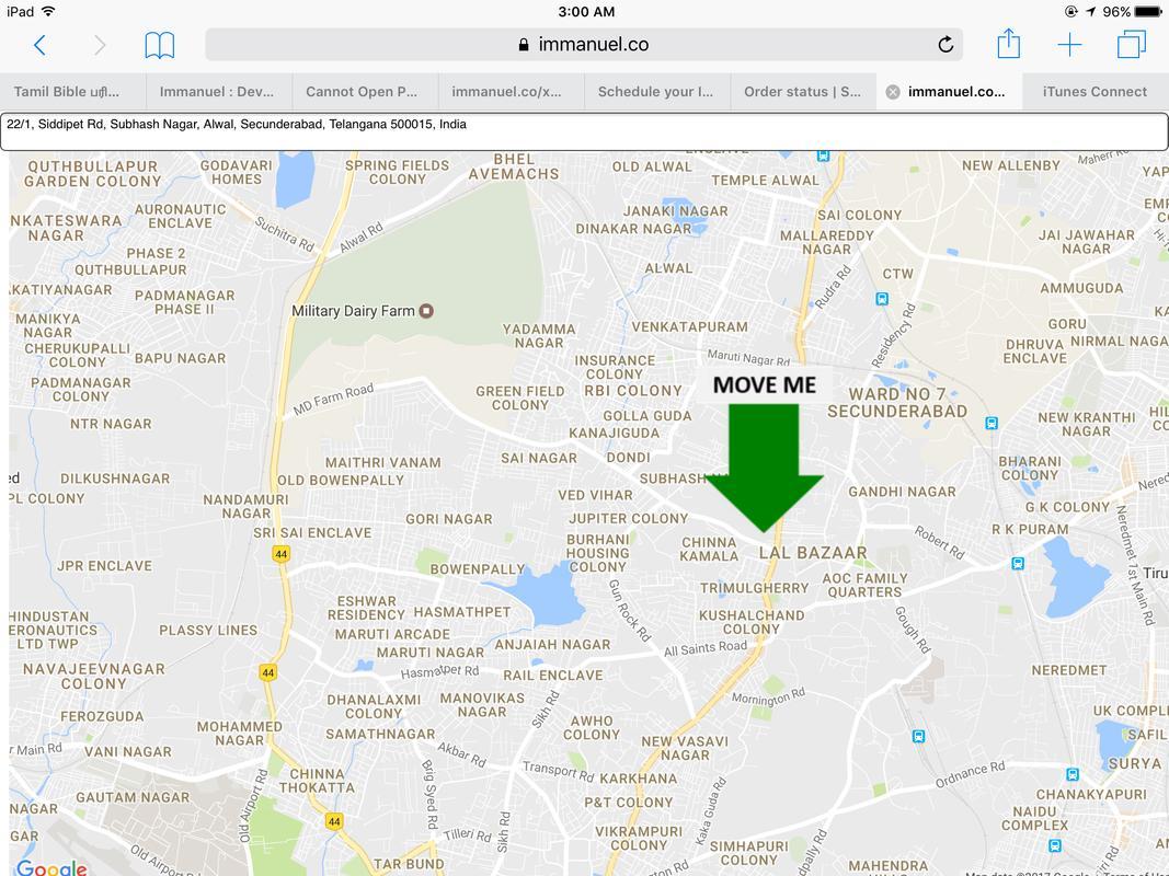 Map drop location finder map apk download free maps navigation map drop location finder map apk screenshot gumiabroncs Choice Image