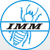 IMM Program icon