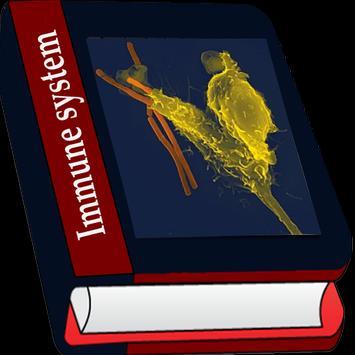 Immune system screenshot 6