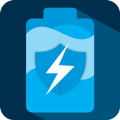 Static Power Saver icon