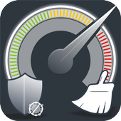 Cleaner - Fast Junk Cleaner, Ram Speed Booster pro icon