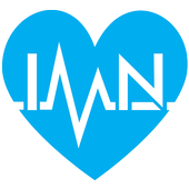 Indian Medical Network icon