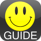 Guide For Lucky Patcher icon