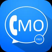 Free imo Video Calls Advice icon