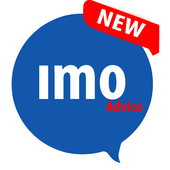 Advice imo new 2018 icon
