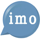 Free imo Video Calls Chat Tips icon