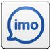 imo beta free calls and text APK