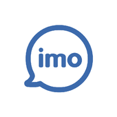 Download App android imo ads APK latest