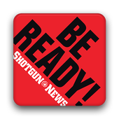 Be Ready! icon