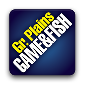 Great Plains Game & Fish icon