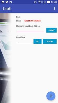 E-Paycheck screenshot 3