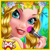 Princess Tooth Fairy Adventure icon