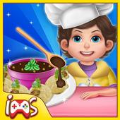Yummy Panipuri Maker - Golgappa Recipe icon