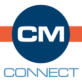 CM Link icon