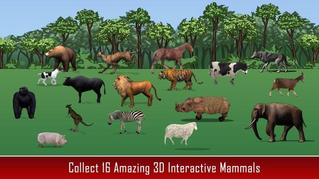 Animal Kingdom screenshot 2