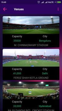 IPL Highlights 2017 apk screenshot