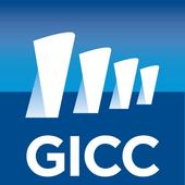 myGICC icon