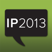 Innovation Project 2013 icon